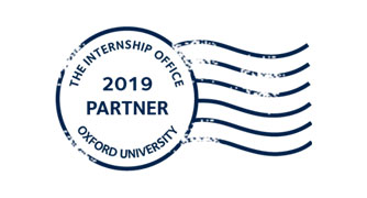 //www.british-school.org/wp-content/uploads/2019/06/oxford-university-partner.jpg