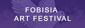 FOBISIA Online Photography and Short Film & Animation Festival